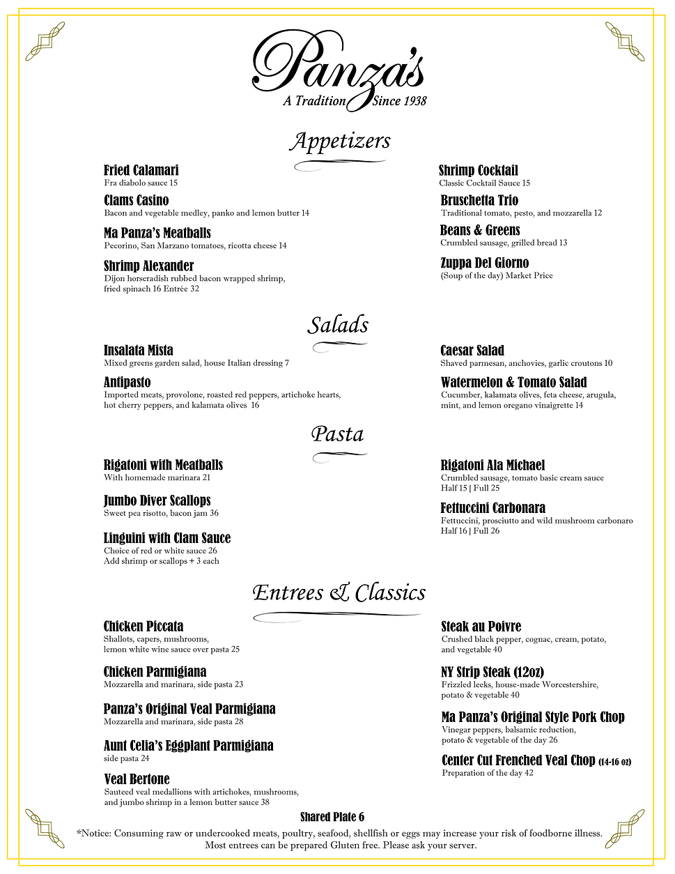 Dinner Menu Summer 2021 as picture.png