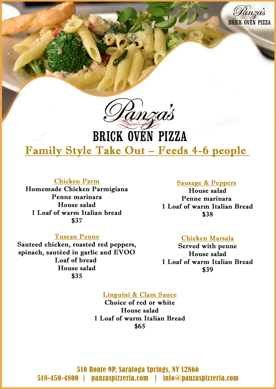 large take out orders 12-23-2020.png