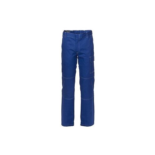 Pantalone da lavoro Serio Plus Blue navy