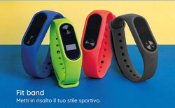 FIT_BAND