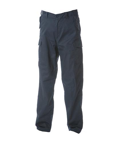 Pantalone da lavoro JRC New Colorado Nero