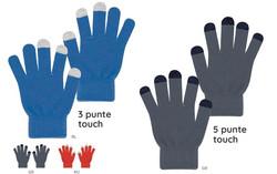 GUANTI_TOUCH_3_5_PUNTE