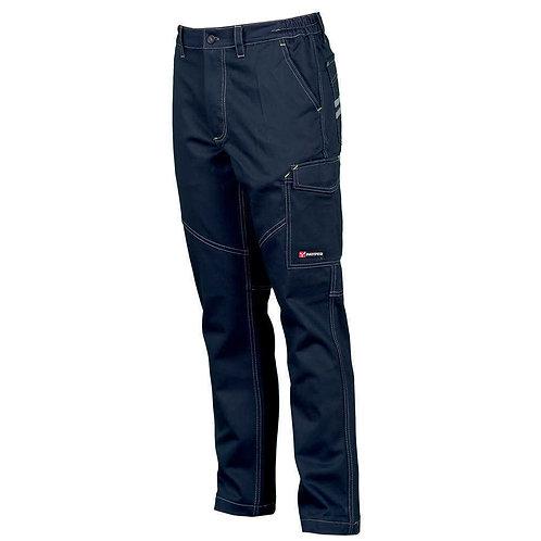 Pantalone da lavoro Payper