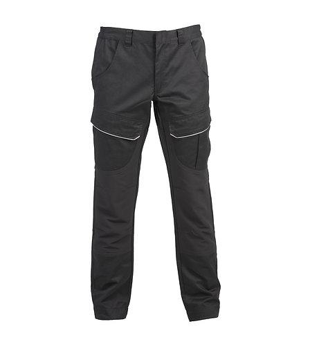 Pantalone da lavoro JRC Melbourne Nero