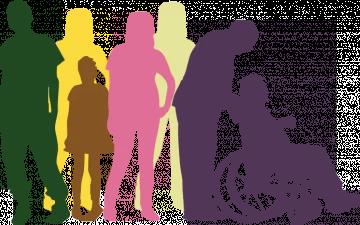 O.S.S. : Compiti e Competenze nell'assistenza domiciliare