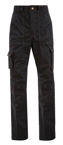 Pantalone da lavoro VEGA Olimpo jeans