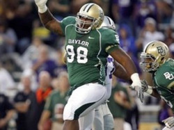 baylor-university-automatically-imported-phil-taylor-98-clebrates-after-play-bay