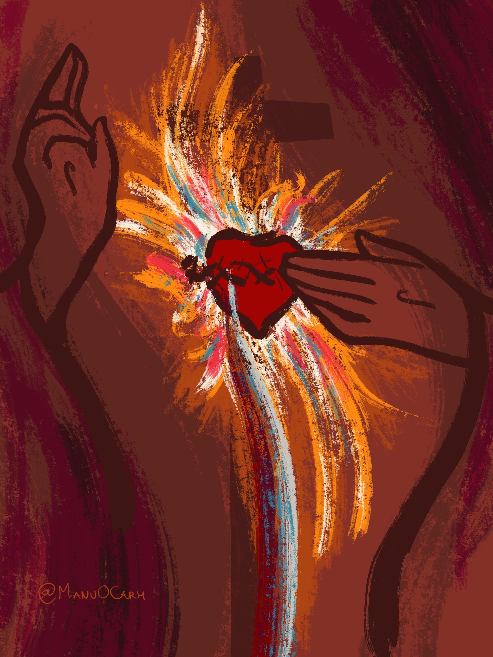 Sagrado_Corazón_de_Jesús_@ManuOCarm
