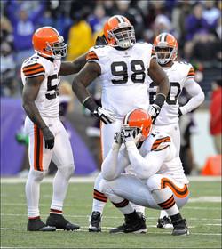 Browns-Ravens-Football.jpg
