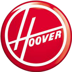 transparent_hoover.png