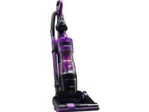 "Panasonic ""Jet Force Bagless"" Upright Vacuum Clean"