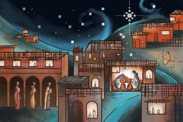 Nativity_@ManuOCarm.jpg