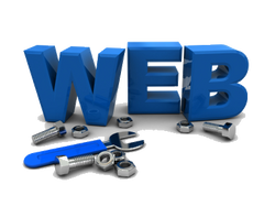 webdesignblue