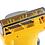 Thumbnail: Easy Clean® Hand Vac 71B