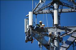 Wireless Engineering