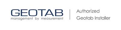 01 - geotab-authorized-installer-logo.pn