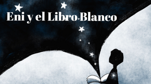 Eni y el Libro Blanco_edited_edited.png