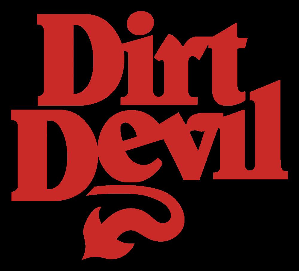 dirt-devil-logo.png