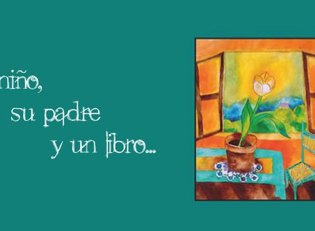 La Flor Mágica Capítulo 1