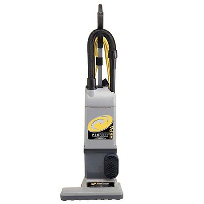 PROTEAM 1500XP PRO FORCE   107252