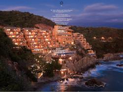 Capella Hotels 11