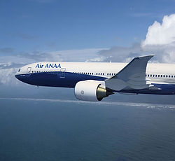 AIR ANAA 777 -300.jpg