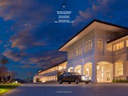 Capella Hotels Singapore 13