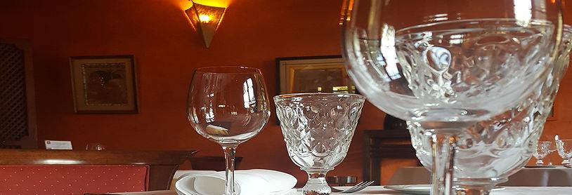 tablebasdepage.jpg