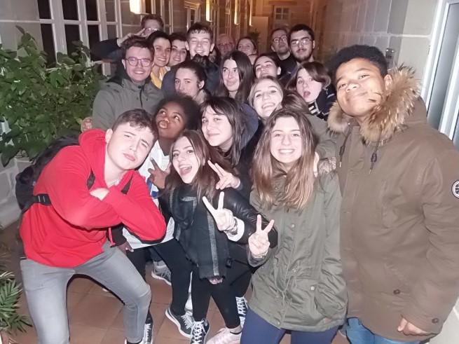 Vêpres_de_la_chandeleur_-_06-02-2018_-_Photo_5