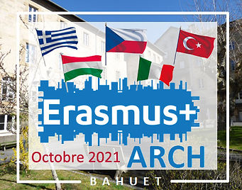 ARCH ERASMUS+ Octobre 2021.jpg