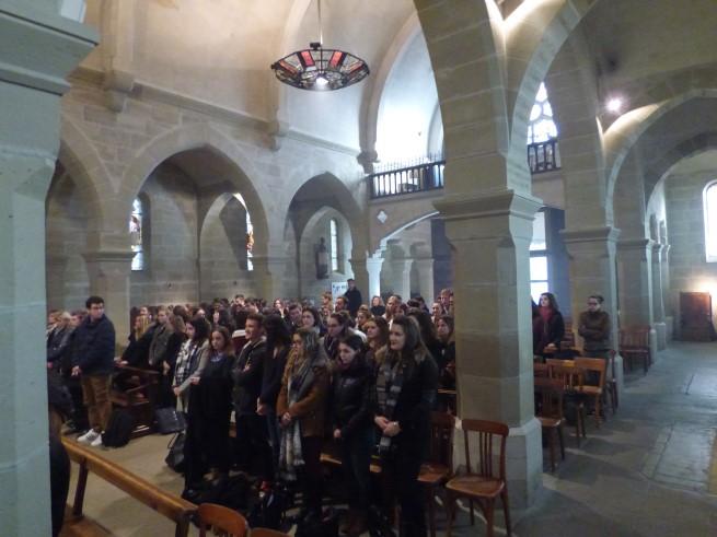 Messe_de_l'Avent_à_Saint_Antoine_-_14-12-2016_-_Photo_47