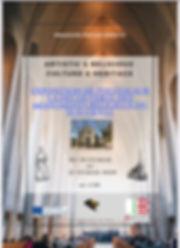 Affiche_-_Exposition_au_CDI_du_10_au_21_