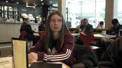 ERASMUS - Voyage Belgique - Mai 2019 (15