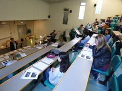 Les_élèves_du_Lycée_Bahuet_se_préparent_au_TOIEC_le_07_-04-2017_-_Photo_9
