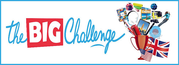 the big challenge.jpg