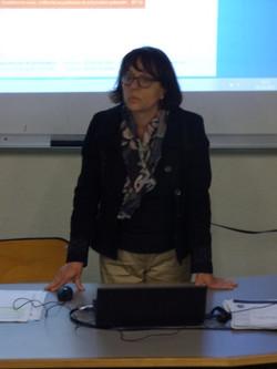 Intervention_de_Madame_CHATEIL_-_Cadre_de_santé_IFSI-IFAS_de_TULLE_-_Photo_3