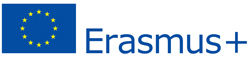 Erasmus 250.jpg