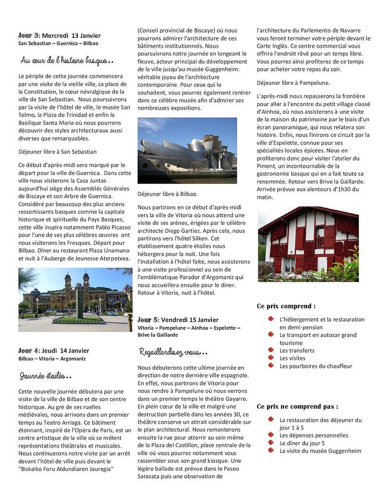 Programme--Pays-Basque-2016-002.jpg