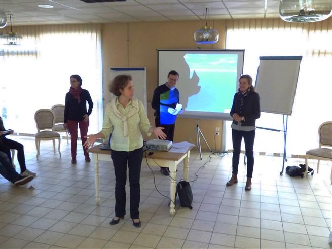 Intervenants_sur_l'éducation_affective_et_sexuelle_-_Photo_3
