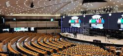 ERASMUS - Voyage Belgique - Mai 2019 (37