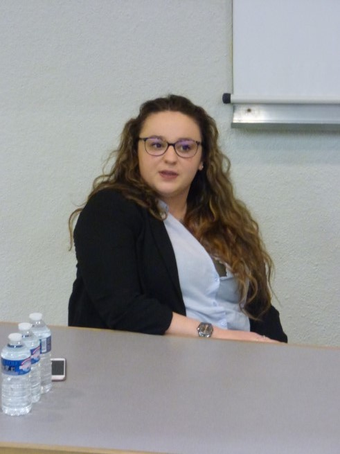 3_anciennes_élèves_du_Lycée_présentent_l'IFSI_de_Tulle_-_08-02-2018_-_Photo_11