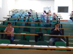 Les_élèves_du_Lycée_Bahuet_se_préparent_au_TOIEC_le_07_-04-2017_-_Photo_11