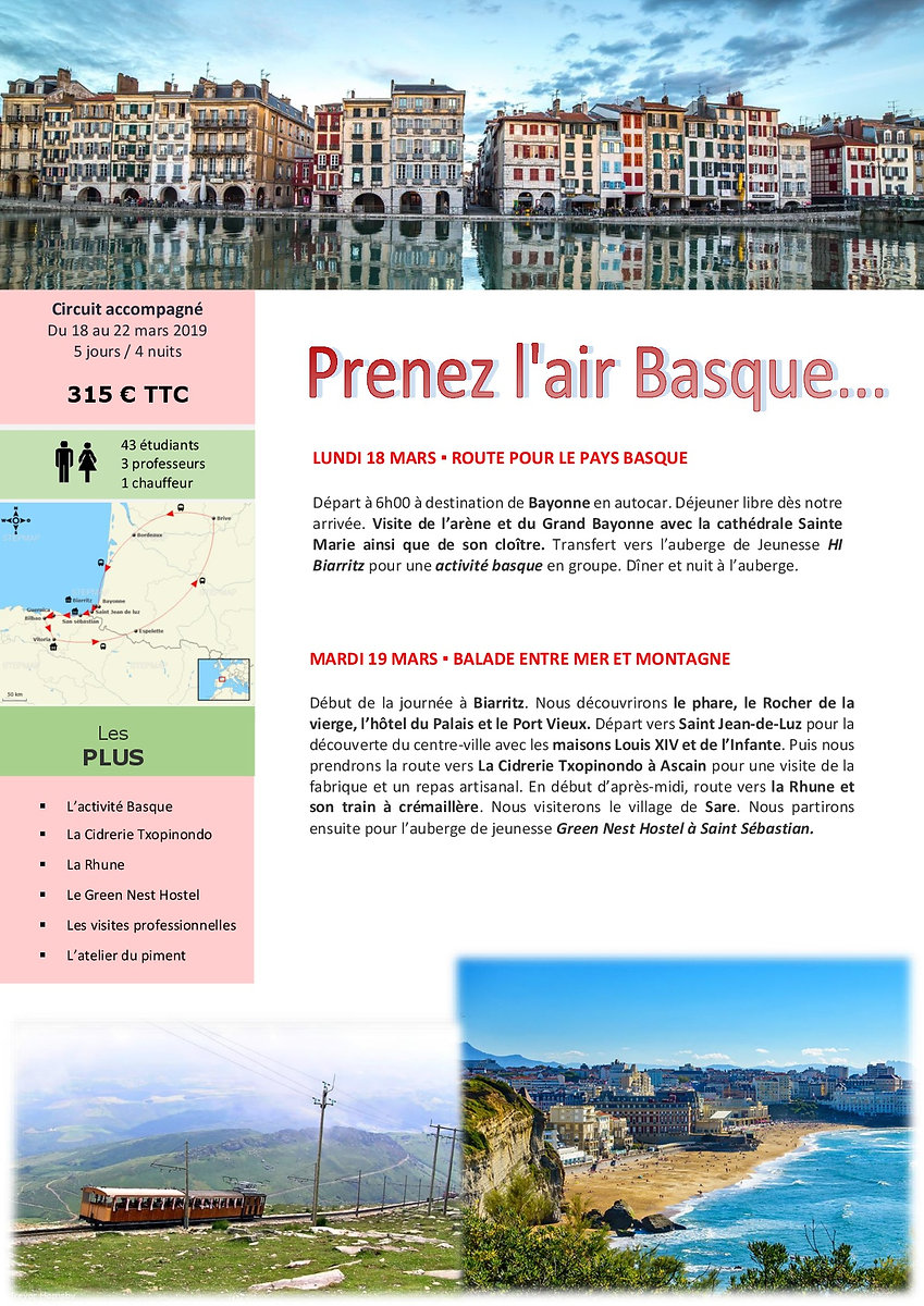 Brochure-Pays-Basque-001.jpg