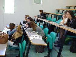 Intervention_de_Mr_Stéphane_LHOMME_-_Lycéens_au_Cinéma_-_12-05-2017_-_Photo_8