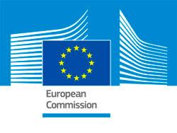 European Commision.jpg