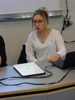 3_anciennes_élèves_du_Lycée_présentent_l'IFSI_de_Tulle_-_08-02-2018_-_Photo_9