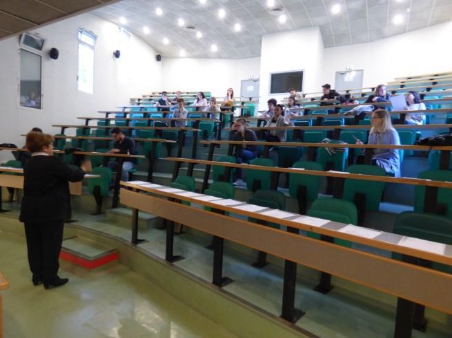 Les_élèves_du_Lycée_Bahuet_se_préparent_au_TOIEC_le_07_-04-2017_-_Photo_10