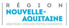 REGION Nouvelle-Aquitaine AQUITAINE LIMO