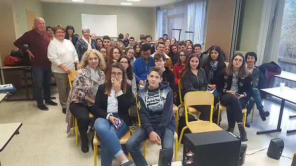 Semaine_ERASMUS_au_Lycée_BAHUET_du_11_au