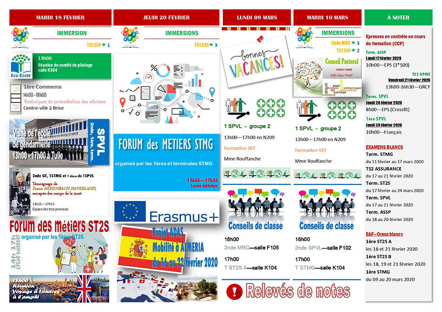 Agenda_du_Lycée_BAHUET_-_18_02_2020.jpg